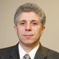Mehmet Dokucu