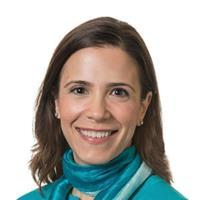 Sofia Garcia