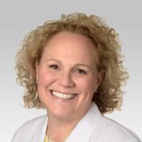 Lisa Crutcher
