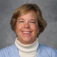 Karen Judy