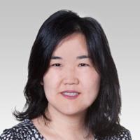 Catherine Yi