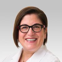 Debra Goldstein