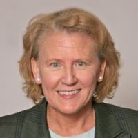 Leslie Grammer