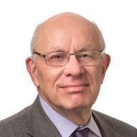 Herbert Meltzer
