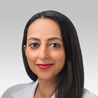 Rukhsana Mirza