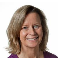 Karin Ulstrup