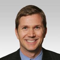 Erik Orelind