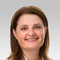 Theresa Karacic