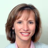 Cynthia Lagone