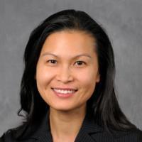 Kelly Vuong