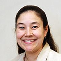 Toshiko Uchida