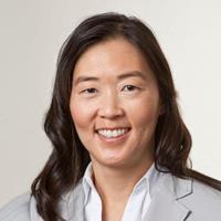 Laura Yun
