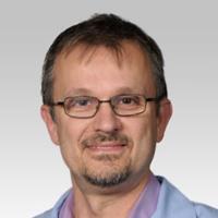 Zoran Grujic