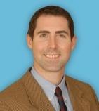 Neil Farnsworth, MD