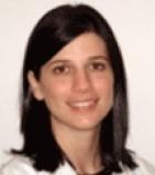 Katy Wiltz, MD