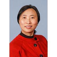 Eun Lee