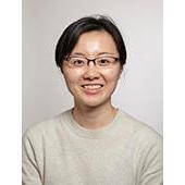 Theresa Shao