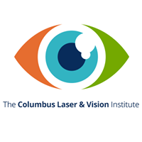 Columbus & Perfection Lasers
