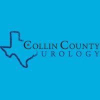 Collin County Urology