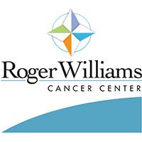 Roger William Cancer Center