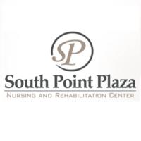 South Point Plaza Nursing and Rehabilitation Center