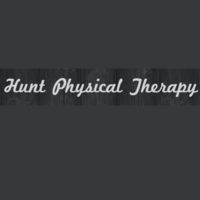 Hunt Physical Therapy, L.L.C.