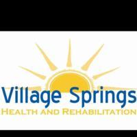 Village Springs Health and Rehabilitation