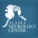 Alaska Neurology Center LLC