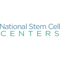 National Stem Cell Centers - Pain Management Specialist in New York