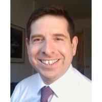 Dr. Steven Dickstein