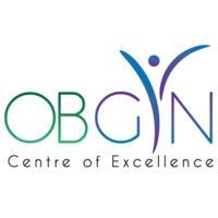 OBGYN Centre of Excellence