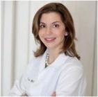 Melda Isaac, MD