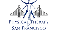 Physical Therapy of San Francisco