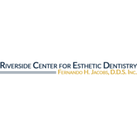 Riverside Center for Esthetic Dentistry