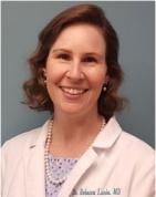 Rebecca Luria, MD