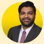 Romy Patel, DPM