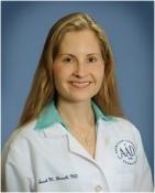 Sarah Howell, MD