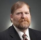 Gary Pennington, M.D.