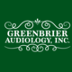 Greenbrier Audiology, Inc.