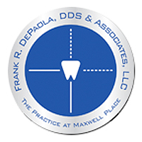 Frank R. DePaola, D.D.S.& Assoc, LLC