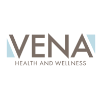 VENA Health and Wellness