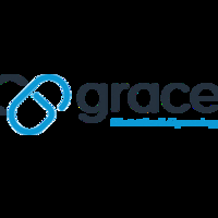 Grace Obstetrics & Gynecology