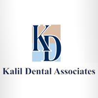 Kalil Dental Associates