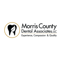 Morris County Dental Associates, LLC