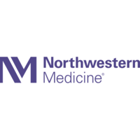Northwestern Medicine McGaw Medical Building