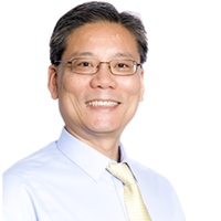 Chun Hong