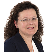 Deborah Wingel