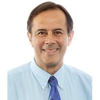 David Bortz