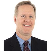 Mark Wingel