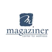 Allan Magaziner